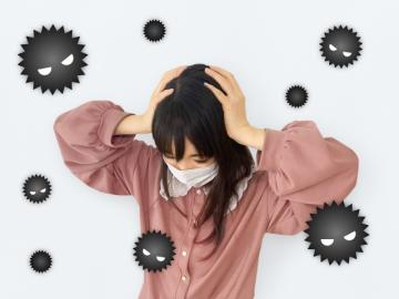 信頼関係破壊の法理における新型コロナウイルス感染症の影響 / 賃貸 ...